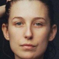 Sarah Grappin Nude