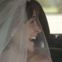 Sarah Kobel Marquette Nude