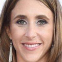 Sarah Megan Thomas Nude