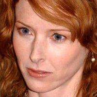 Sarah Trigger Nude