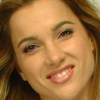 Shana Hiatt Nude