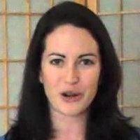 Freyer  nackt Shannon Sharon Freyer