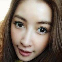 Sharon Hsu Nude