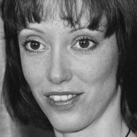 Shelley Duvall Nude