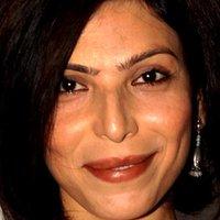 Shilpa Shukla Nude
