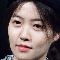 Shin Eun-Kyung Nude