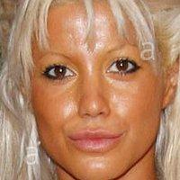 Shira Jones Nude