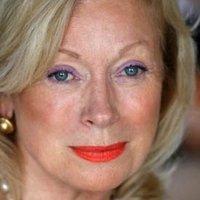 Shirley Corrigan Nude