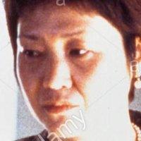 Shungiku Uchida Nude