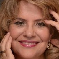 Silvia Bandeira Nude