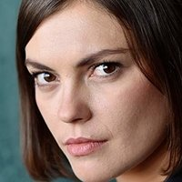 Busuioc nude silvia Silvia Carusillo