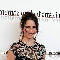 Silvia De Santis Nude