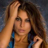 Silvia hauten nude