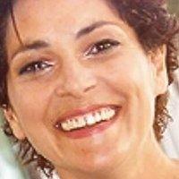 Simona Cavallari Nude