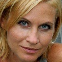 Simone Heher Nude