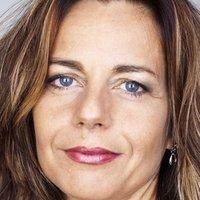 Simone Walraven Nude