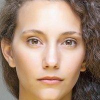 Sissy Giannakopoulou Nude