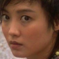 Chang  Yin nackt Siu Yin