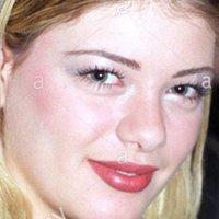 Sofia Georgiou Nude