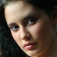 Sofia Rudieva Nude