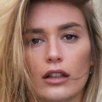 Sofia Vespe Nude