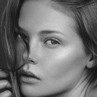 Sofie Theobald Nude