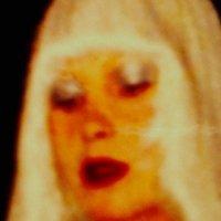 Solange Blondeau Nude