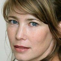 Sonja Baum Nude