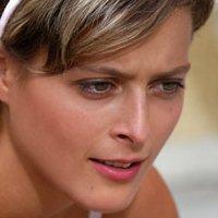Sophia Laggner Nude