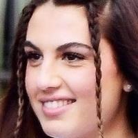 Sophia nackt LaPaglia 62 Sophia