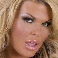 Sophia Rossi Nude