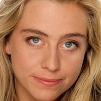 Sophie Dix Nude