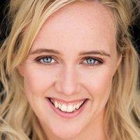Sophie Hambleton Nude