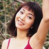 Sophie Ngan Nude