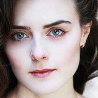 Sophie Reid Nude