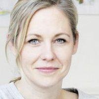 Stefanie Julia Möller Nude