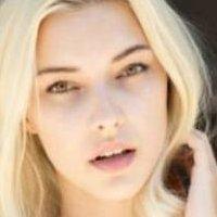 Stefanie Michova Nude