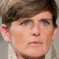 Nackt  Marianne Hagan Marianne Hagan