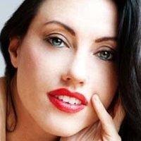 Stephanie Domini Ehlert Nude