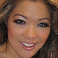 Stephanie Ly Nude