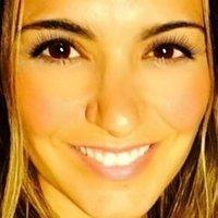 Stephanie Ortiz  nackt