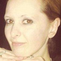 Valois  nackt Stephanie Stephanie Swift