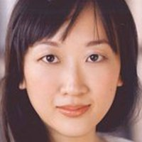 Sue Jean Kim Nude