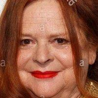 Susan Bernard Nude