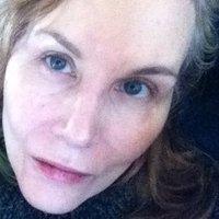 Susan Glanville Nude