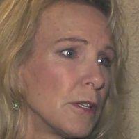 Susan Walsh  nackt