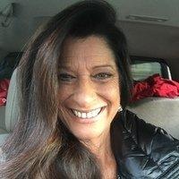 Susan nackt Ward 41 Hot