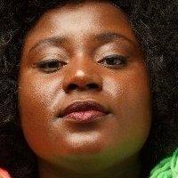 Susan Wokoma Nude