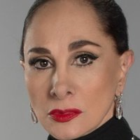 Ronderos  nackt Pilar Joinnus Live