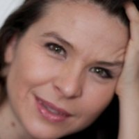 Wellenbrink  nackt Susanna Susanna Wellenbrink: